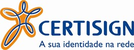 imgcertificacao