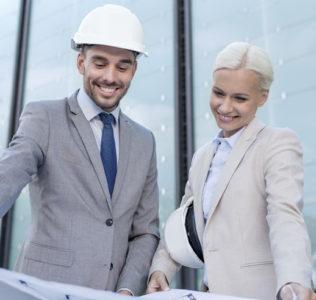 contabilidade-para-engenharia4