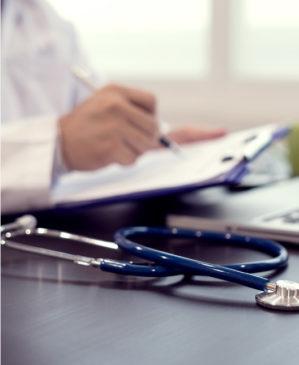 Contabilidade para Médicos em São Paulo - SP | Prone
