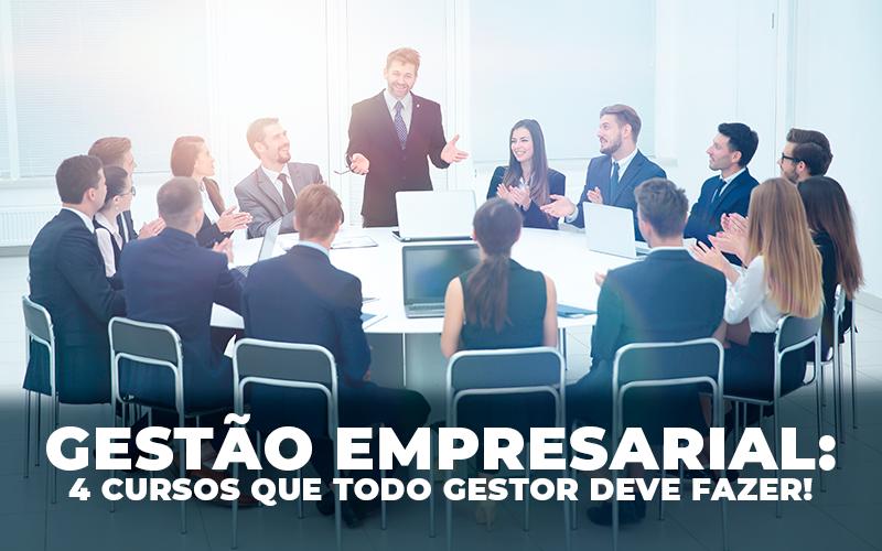http://contabilidadepinheiro.com.br/
