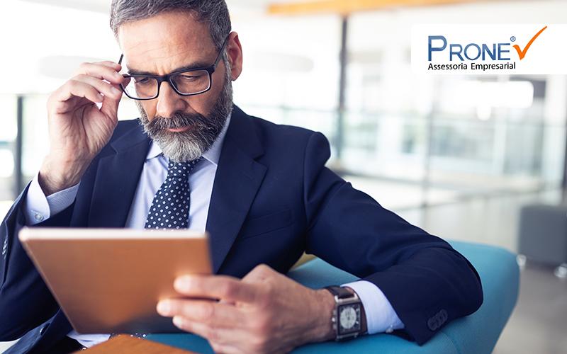 Marketing para advogados - 8 dicas rápidas para atrair mais clientes para o seu escritório
