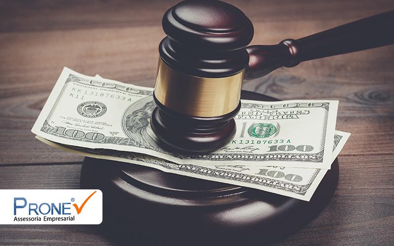 Recuperação de crédito tributário para advogados - É possível ter os seus impostos de volta!