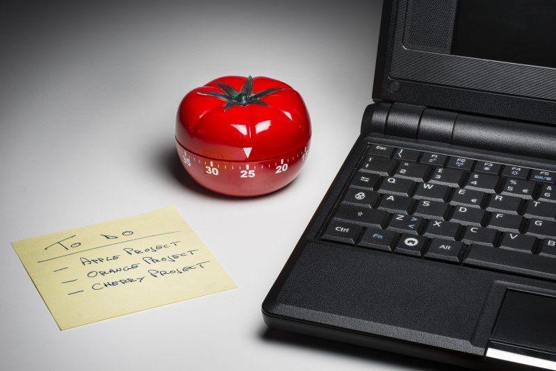 Como Vencer A Procrastinacao Prenda A Reprogramar Os Seus Habitos - Prone Contabilidade