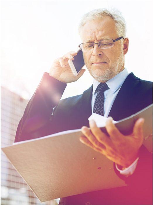 Contabilidade para Advogados   Prone Contabilidade