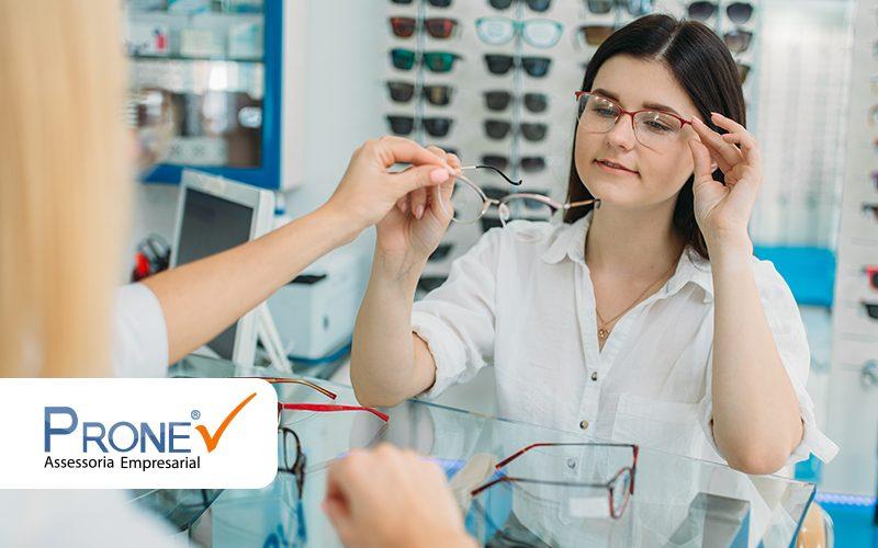 Quais Os Melhores Laboratorios De Montagem De Oculos No Brasil Post - Prone Contabilidade