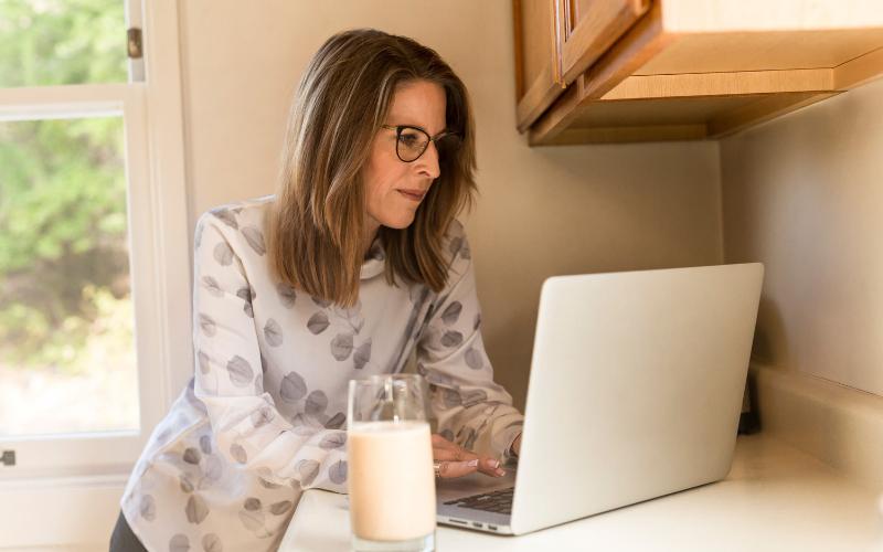 Como Abrir Uma Empresa E Trabalhar De Casa - Prone Contabilidade