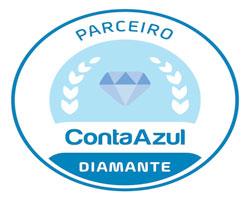 Contaazul2 - Prone Contabilidade
