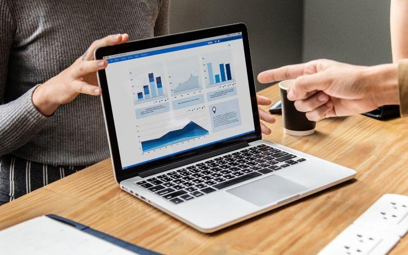 Bpo Financeiro Para Gestao Financeira - Prone Contabilidade