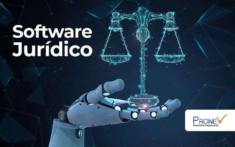 Software Juridico As Vantagens De Investir Em Um Escritorio De Advocacia - Prone Contabilidade