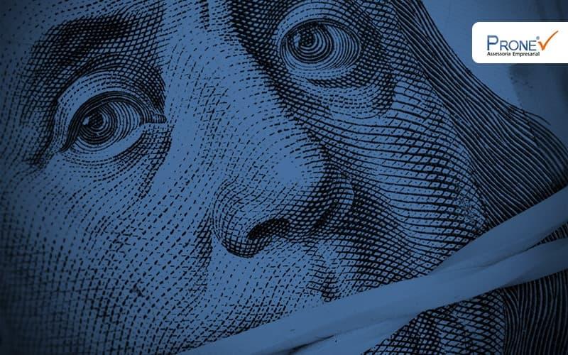 Corretor Entenda O Imposto De Renda Sobre O Ganho Capital (1) - Prone Contabilidade