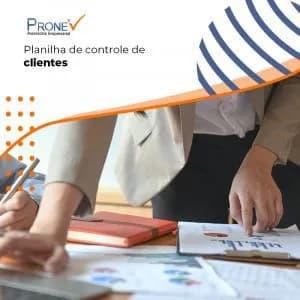 Banner Blog Pronome Planilha De Controle De Clientes 300x300 - Prone Contabilidade