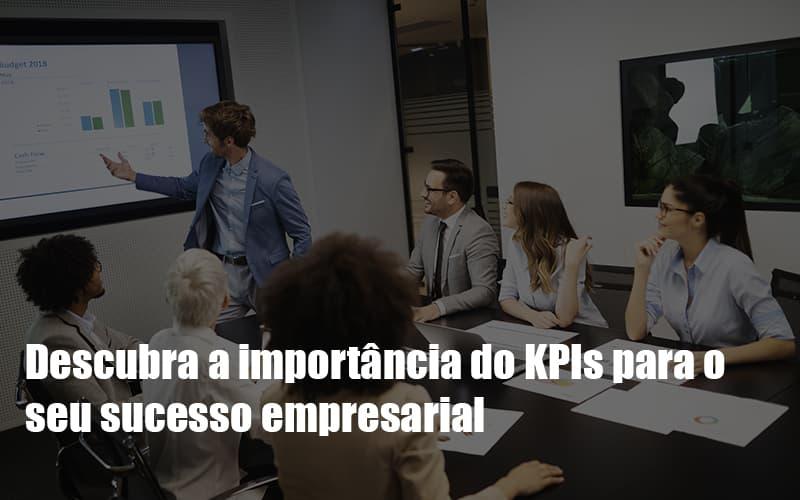 kpis-podem-ser-a-chave-do-sucesso-do-seu-negocio