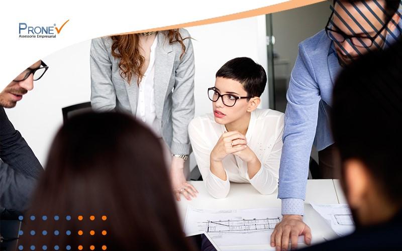 Pro Labore Como Funciona Para Advogados - Prone Contabilidade