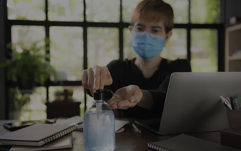 dinamica-de-trabalho-o-que-mudou-com-o-coronavirus