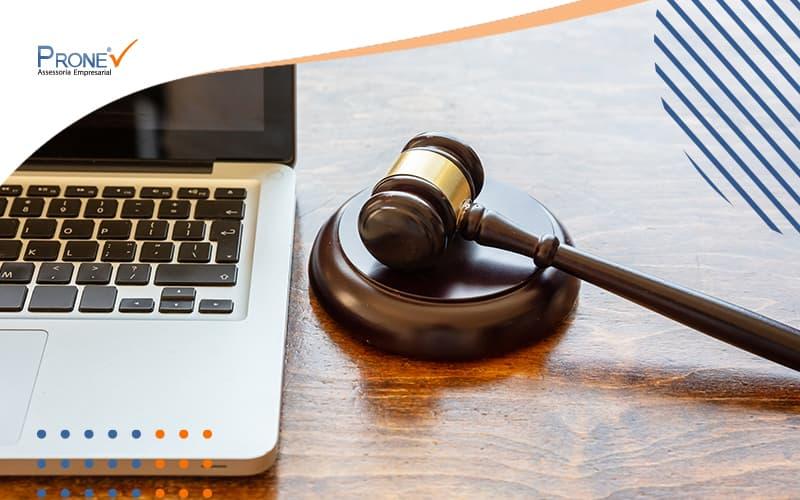 Advogado Voce Esta Preparado Para A Audicencia Virtual Post (1) - Prone Contabilidade