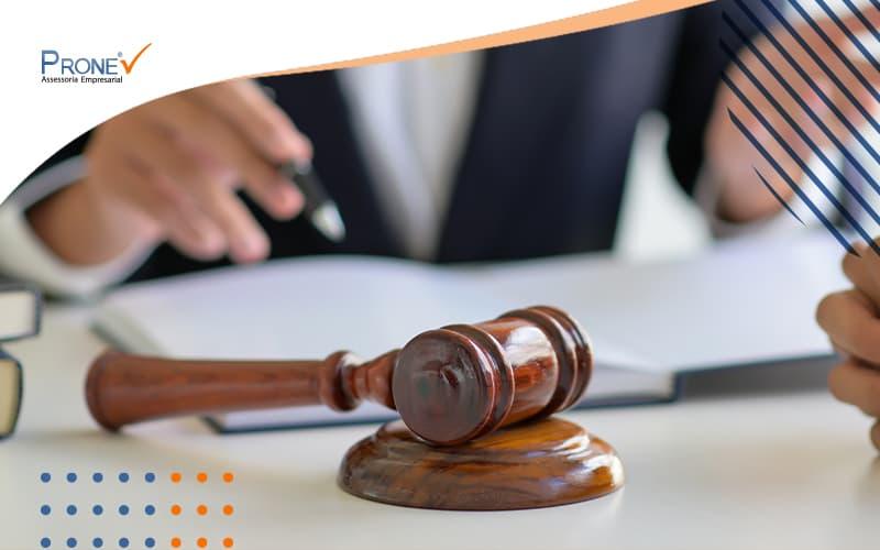 Dicas Para Organizar Os Documentos Juridicos De Seu Escritorio De Advocacia Post (1) - Prone Contabilidade