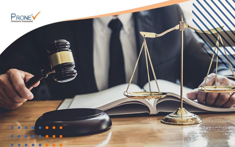 Guia Do Advogado Autonomo Tudo Que Voce Precisa Saber Para Obter Sucesso Na Profissao Post (1) - Prone Contabilidade