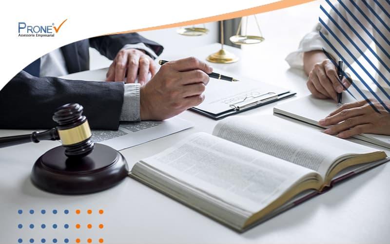 Conheca Essa Carreira Juridica E Descubra Com Ser Um Advogado Trabalhista Post (1) - Prone Contabilidade