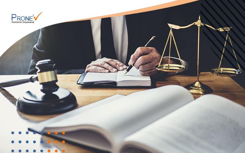 Passo A Passo Para Voce Emitir Nota Fiscal Como Advogado Post (1) - Prone Contabilidade