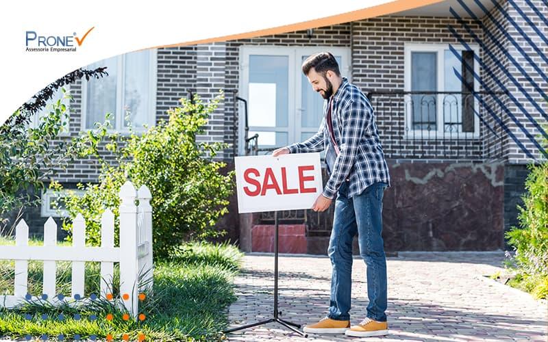 Você, corretor, sabe o que significa gestão imobiliária?