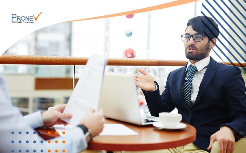 Guia De Como Evitar Problemas Com A Sua Sociedade De Advogados Saiba Mais Na Descricao Post (1) - Prone Contabilidade