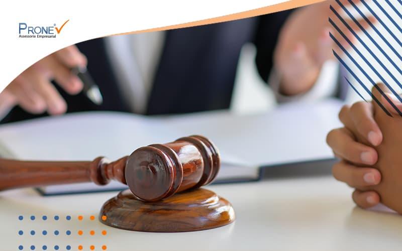 Isso Pode Quebrar Seu Escritorio De Advocacia Post (1) - Prone Contabilidade