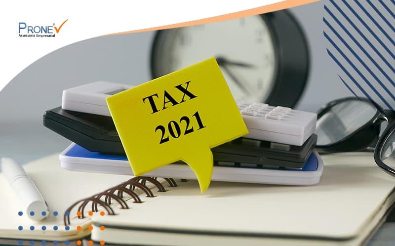 Tudo O Que Voce Precisa Saber Quando O Assunto E Imposto De Renda De Advogado Post (1) - Prone Contabilidade