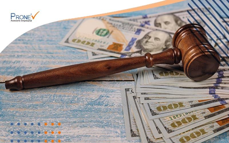 Entenda De Forma Simples E Objetiva Tudo Sobre Honorarios Advocaticios Saiba Mais Na Descricao Post (1) - Prone Contabilidade