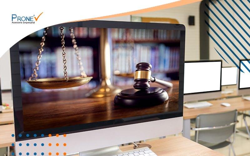 Saiba Como Ele Pode Salvar Advogados - Prone Contabilidade