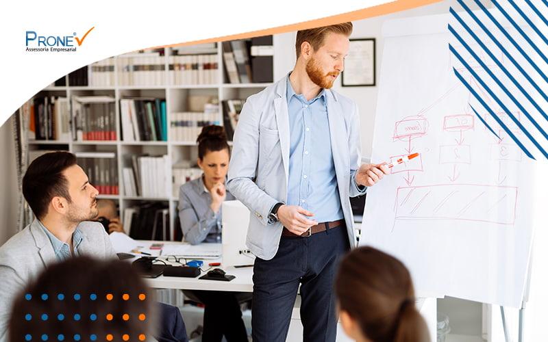 Fique Por Dentro Dos Aspectos Mais Relevantes Para A Elaboracao De Um Bom Plano De Negocios Post - Prone Contabilidade