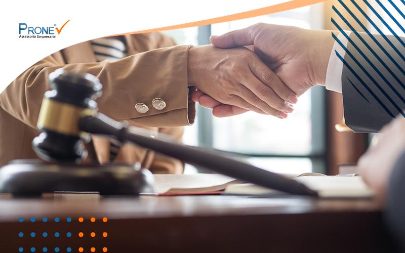 Tenha Um Efetivo Controle De Clientes Em Seu Escritorio De Advocacia Post - Prone Contabilidade