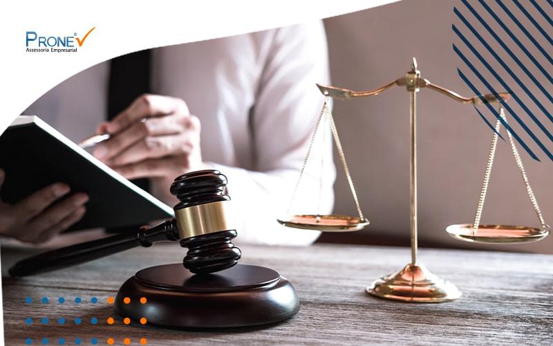 Descubra Agora Mesmo O Que E E Qual A Importancia Do Plano De Contas Em Um Escritorio De Advocacia Post - Prone Contabilidade