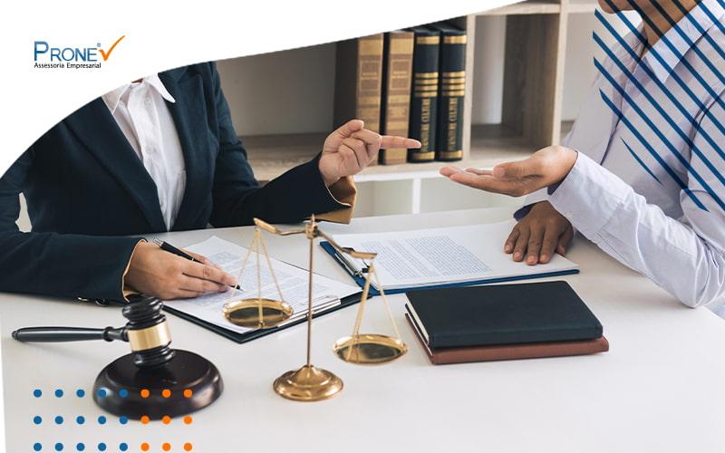 Saiba Como Formalizar A Atividade Do Seu Escritorio De Advocacia Post - Prone Contabilidade